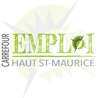 Carrefour Emploi Haut-St-Maurice