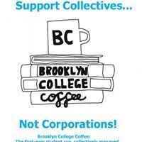 Brooklyn College Coffee