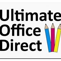 Ultimate Office Direct