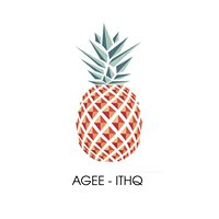 Agee Ithq