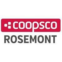 Coop Rosemont