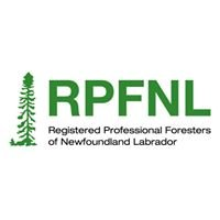 Registered Professional Foresters of Newfoundland and Labrador