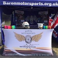 BaronMotorsports