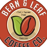 Bean & Leaf Coffee Co.