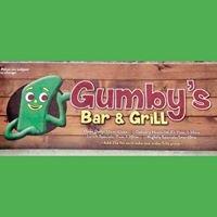 Gumby's Bar