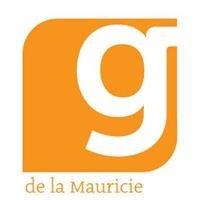 La Gazette de la Mauricie