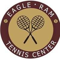 Eagle Ram Tennis Center Capital Campaign