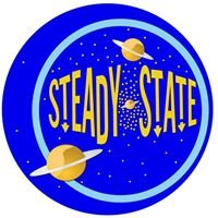 The Steady State Theatre Project