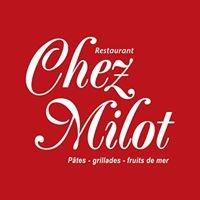 Restaurant chez Milot - Boisbriand