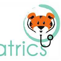 Tiga Pediatrics