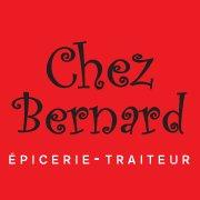 Chez Bernard Épicerie-Traiteur