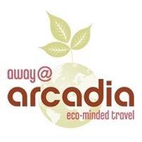 Away @ Arcadia Boutique