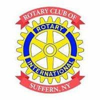 Rotary Club of Suffern
