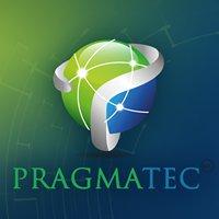 Pragmatec México