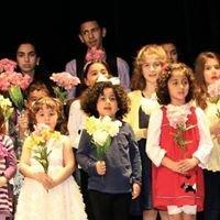Alborz Farsi School
