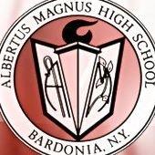 Albertus Magnus High School (Official School Page)