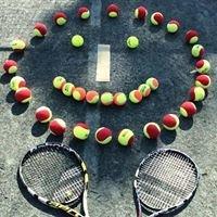 Sandra Freedman Tennis Complex