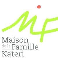 Maison Famille Kateri