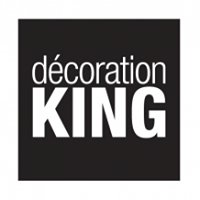 Décoration King
