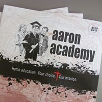 Aaron Academy - Excellence in Education