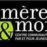 Mères et monde: Centre communautaire et résidentiel