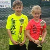 Game Set Match Tennis Margate