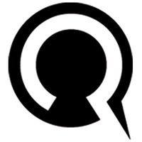 Question - Montreal Escape Games