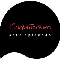 Canhotorium Arte Aplicada