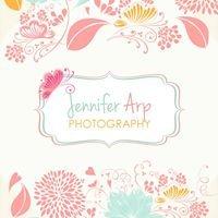 Jennifer Arp Photography