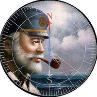 Atlantic Captain's Academy