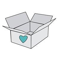 Givebox Frankfurt