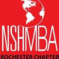 NSHMBA Rochester Chapter (Northern NY)