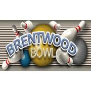 Brentwood Bowl