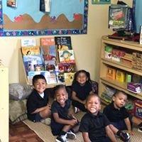 King's Daycare & Preschool
