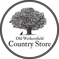Old Wethersfield Country Store