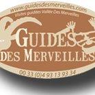 Guides Des Merveilles
