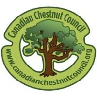 The Canadian Chestnut Council