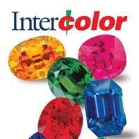 Intercolor USA