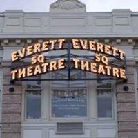 Everett Square Theatre Project