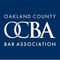 Oakland County Bar Association