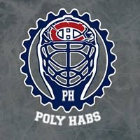 Poly-Habs