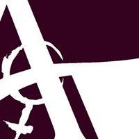 Alliance des femmes de la francophonie canadienne - AFFC