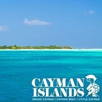 Cayman Film