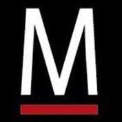 Groupe Mackay - Votre maison vendue Garanti ou je l'achète