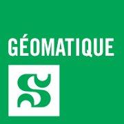 Département de géomatique appliquée - Université de Sherbrooke