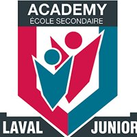 Laval Junior Academy