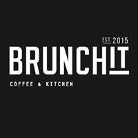 Brunchit Organic - Coffee & Kitchen