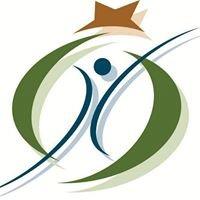 Commission scolaire du Pays-des-Bleuets (CSPB)