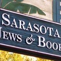 Save Sarasota News & Books