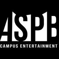 UC Riverside Associated Students Program Board (ASPB)